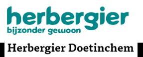 logo herbergier